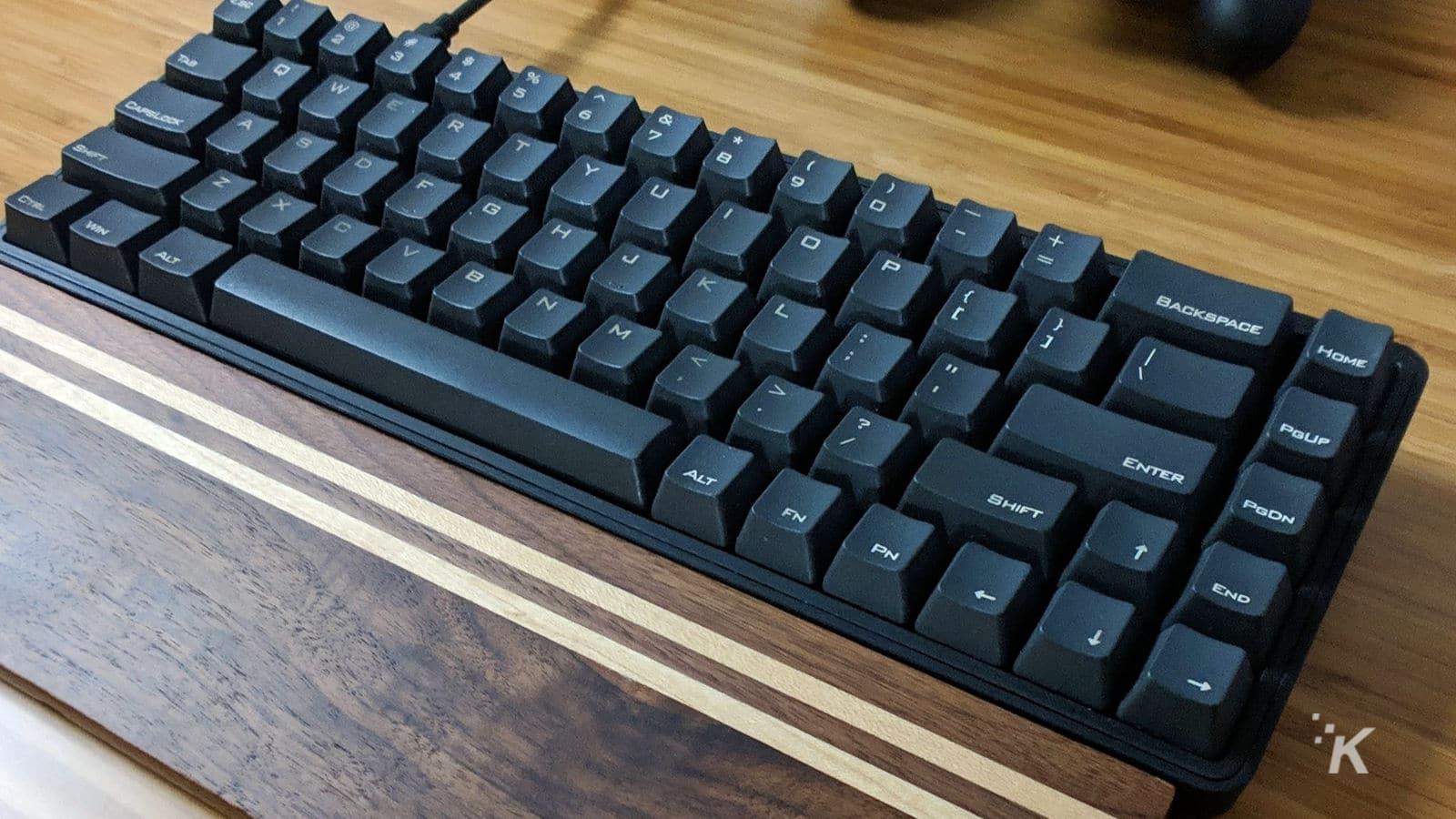 vortexgears cypher keyboard