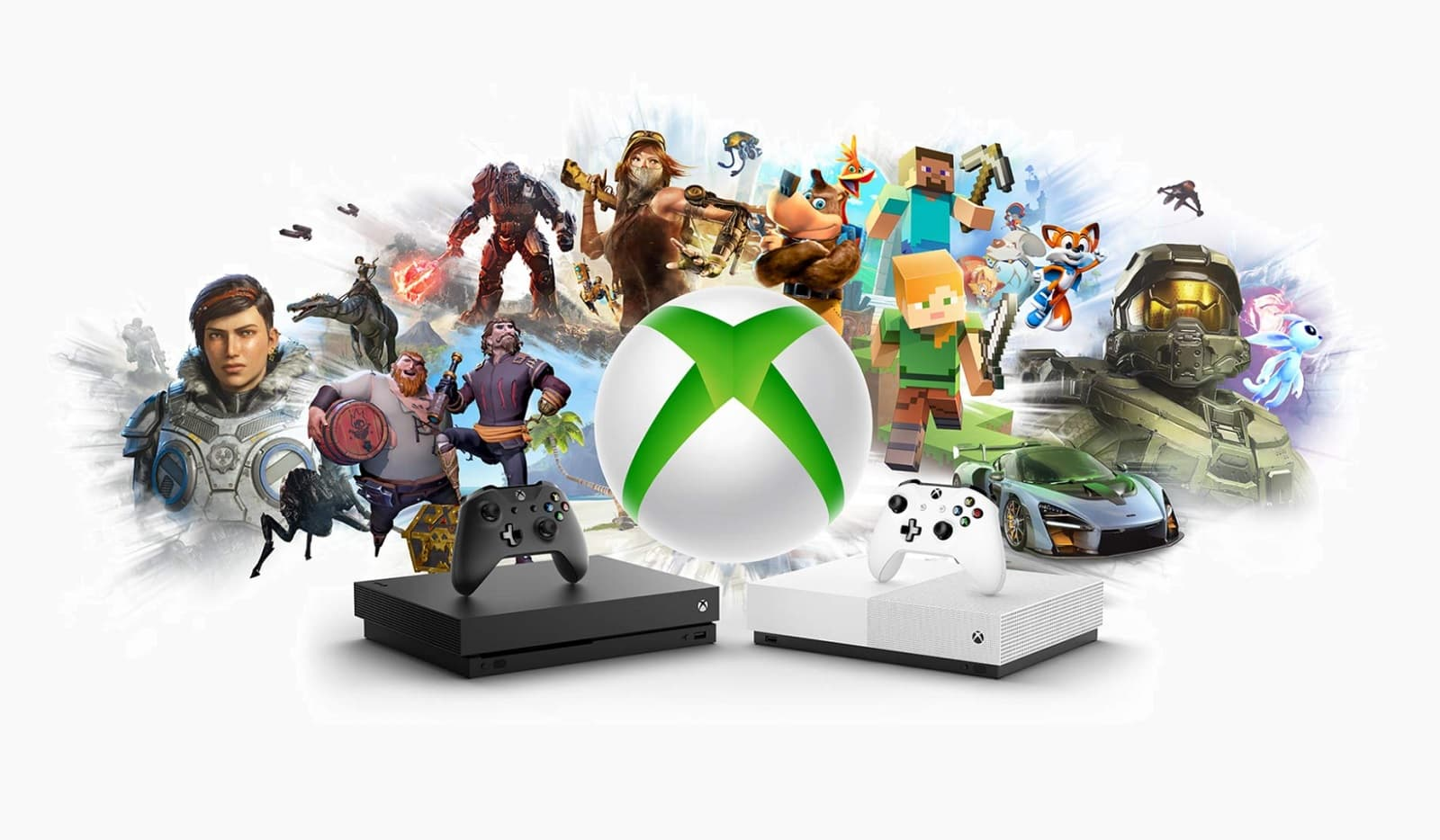 xbox all access plans