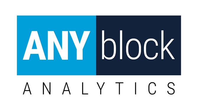 anyblock analytics logo