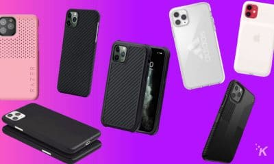 best iphone 11 pro max case