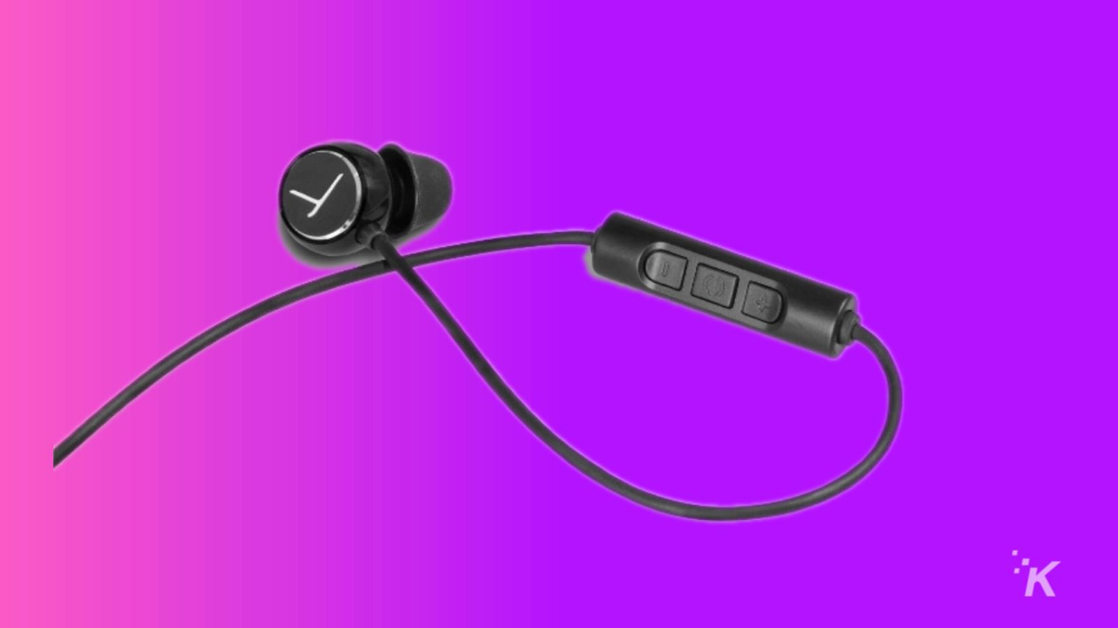 beyerdynamic sould byrd best gaming earbuds