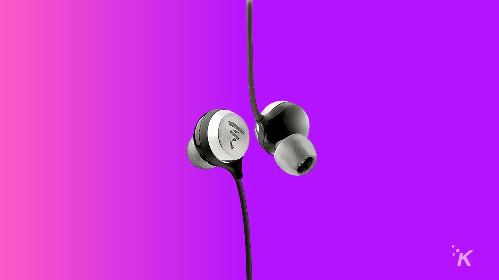 focal sphear s best gaming earbuds