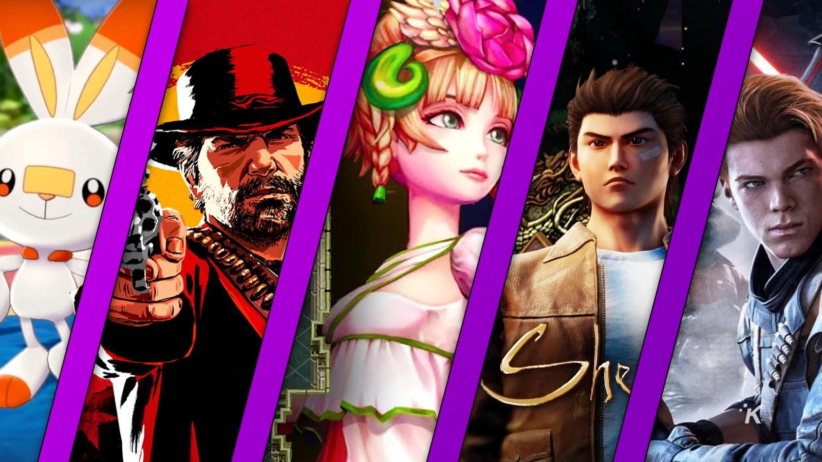 games to play in november 2019