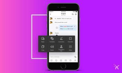 hellotalk app knowtechie