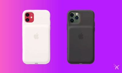 iphone 11 battery case knowtechie