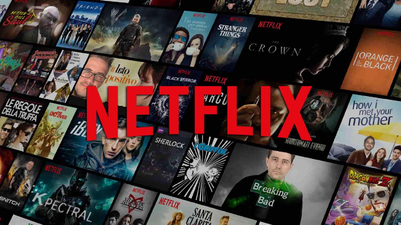 knowtechie roundtable netflix