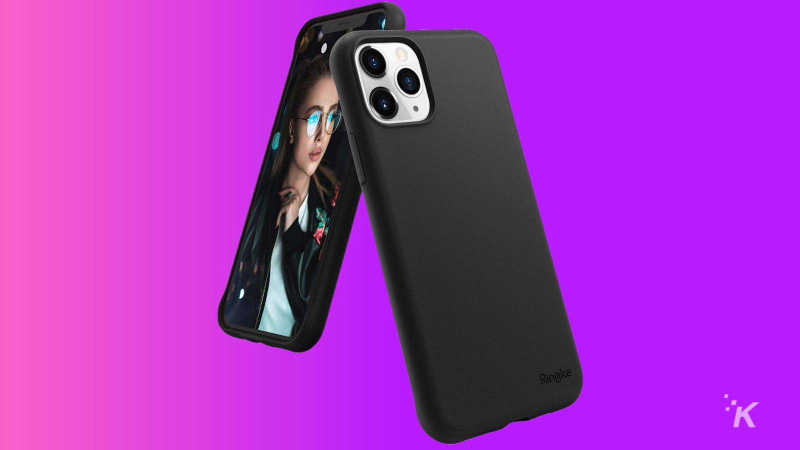 best iphone 11 pro max cases ringke