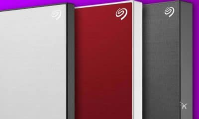 seagate external hard drives on black friday