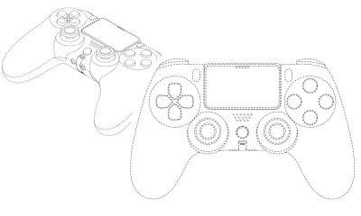 sony playstation 5 controller dualshock 5
