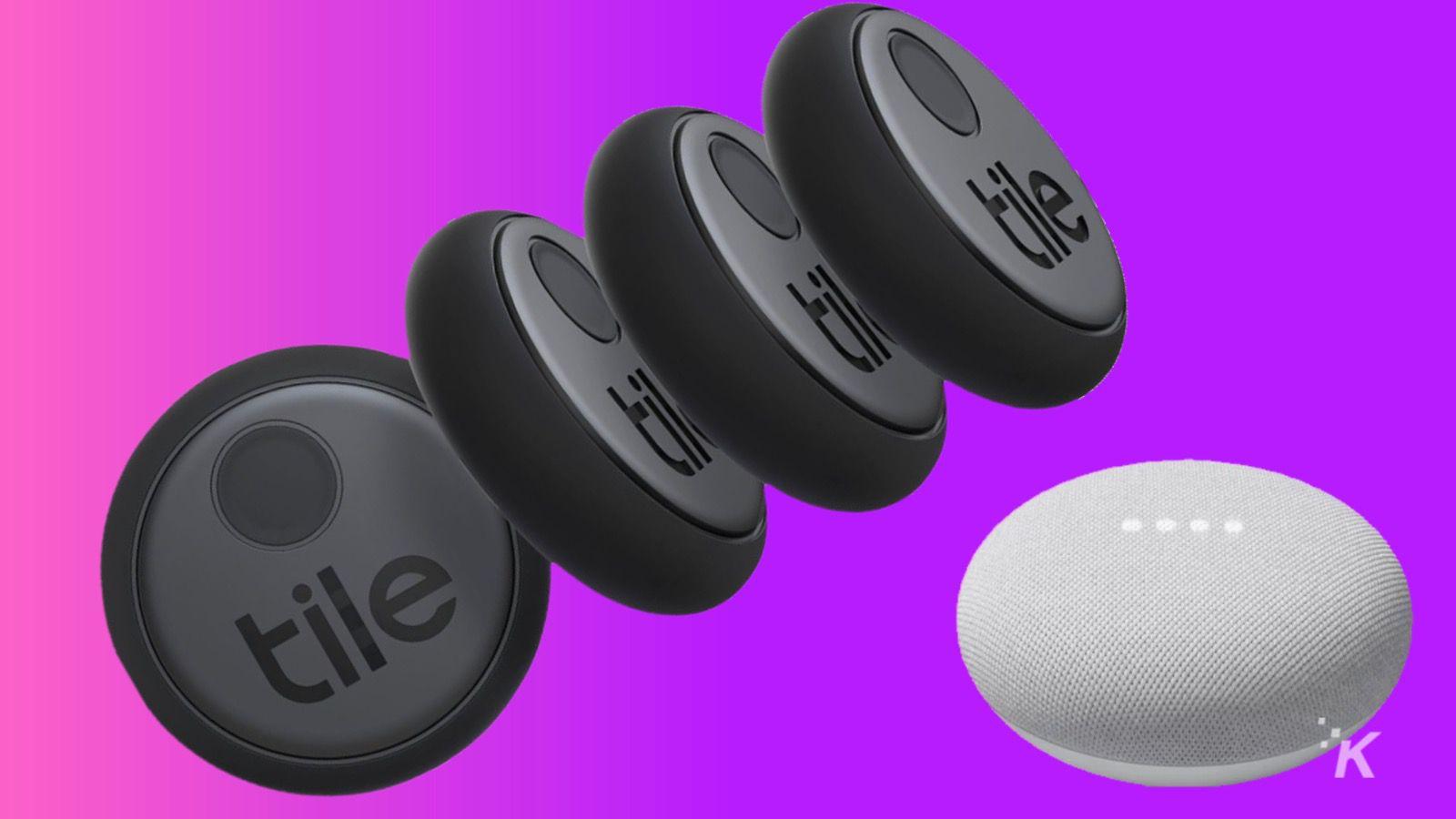 google nest home mini black friday deal knowtechie