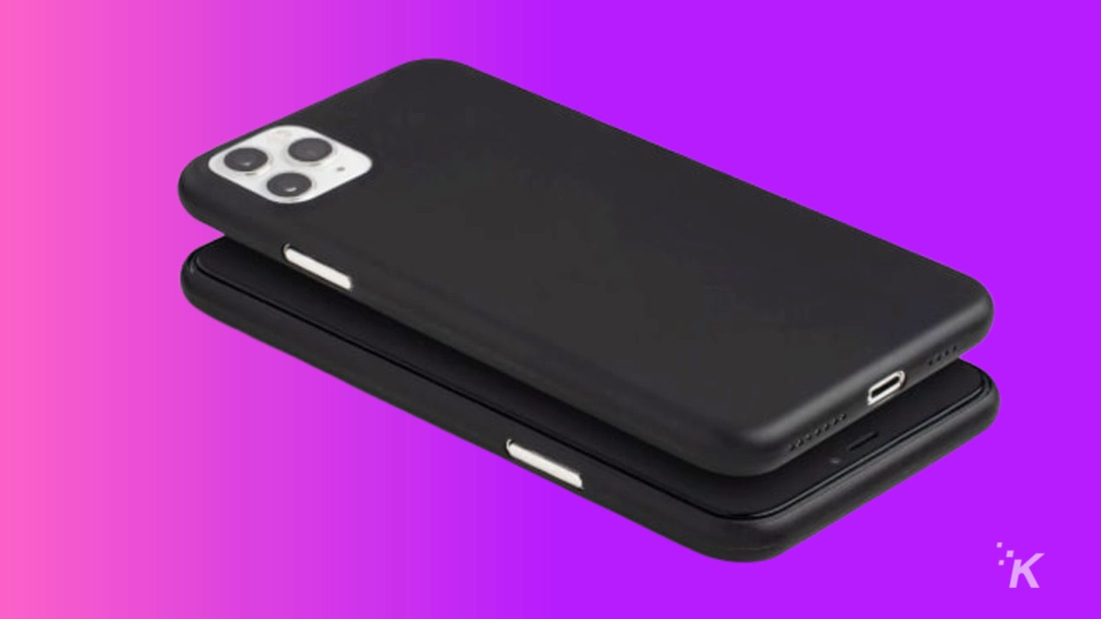 best iphone 11 pro max cases totallee