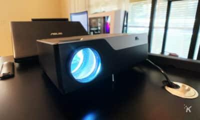vankyo v600 projector