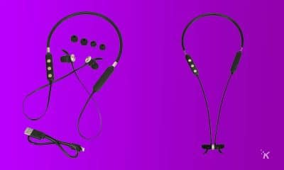 z9 bluetooth headphones