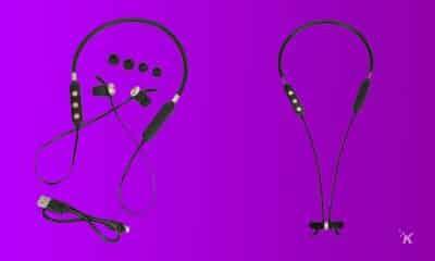 z9 bluetooth headphones