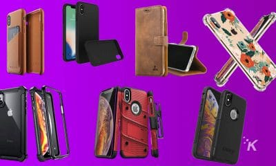 best iphone xs cases in 2020