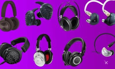 best headphones for gifts 2019
