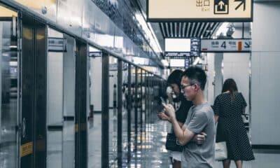 china technology ban 2019