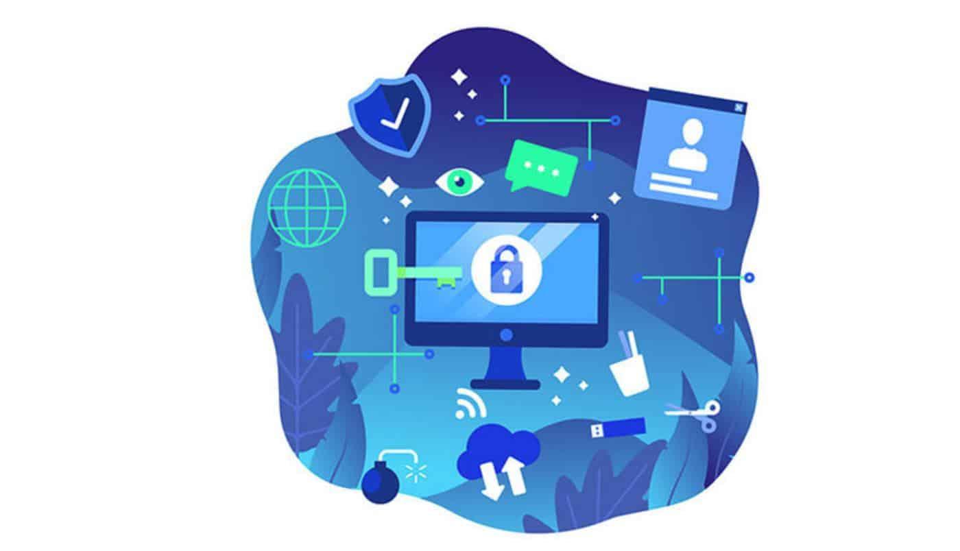 cloud security bundle knowtechie store