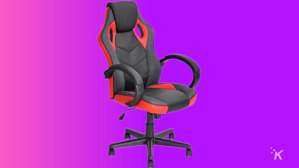 coavas gaming chair