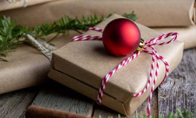 holiday shipping schedules 2019