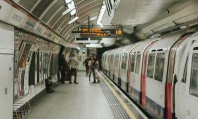 apple pay on london subway
