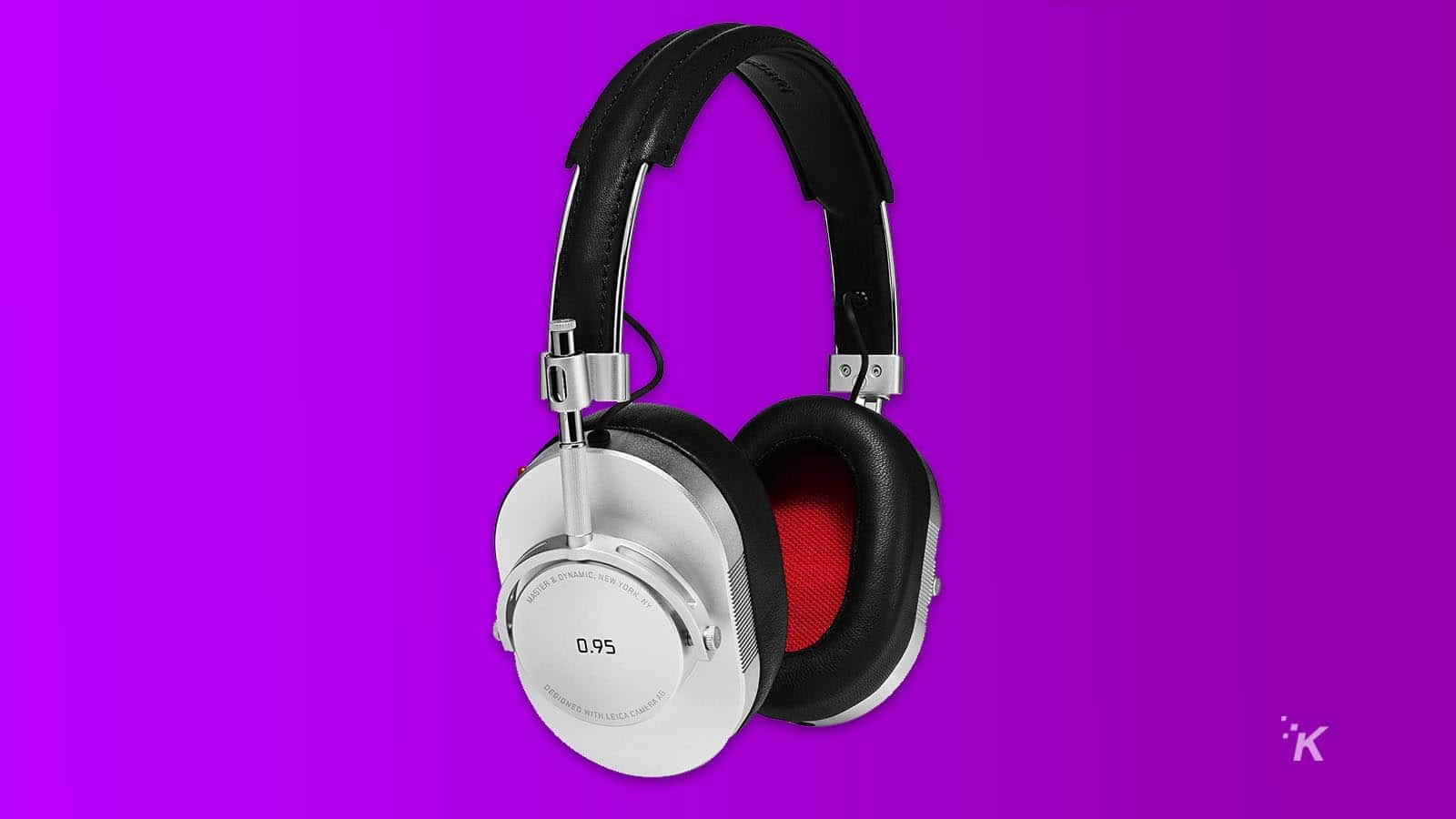 master and dynamic headphones