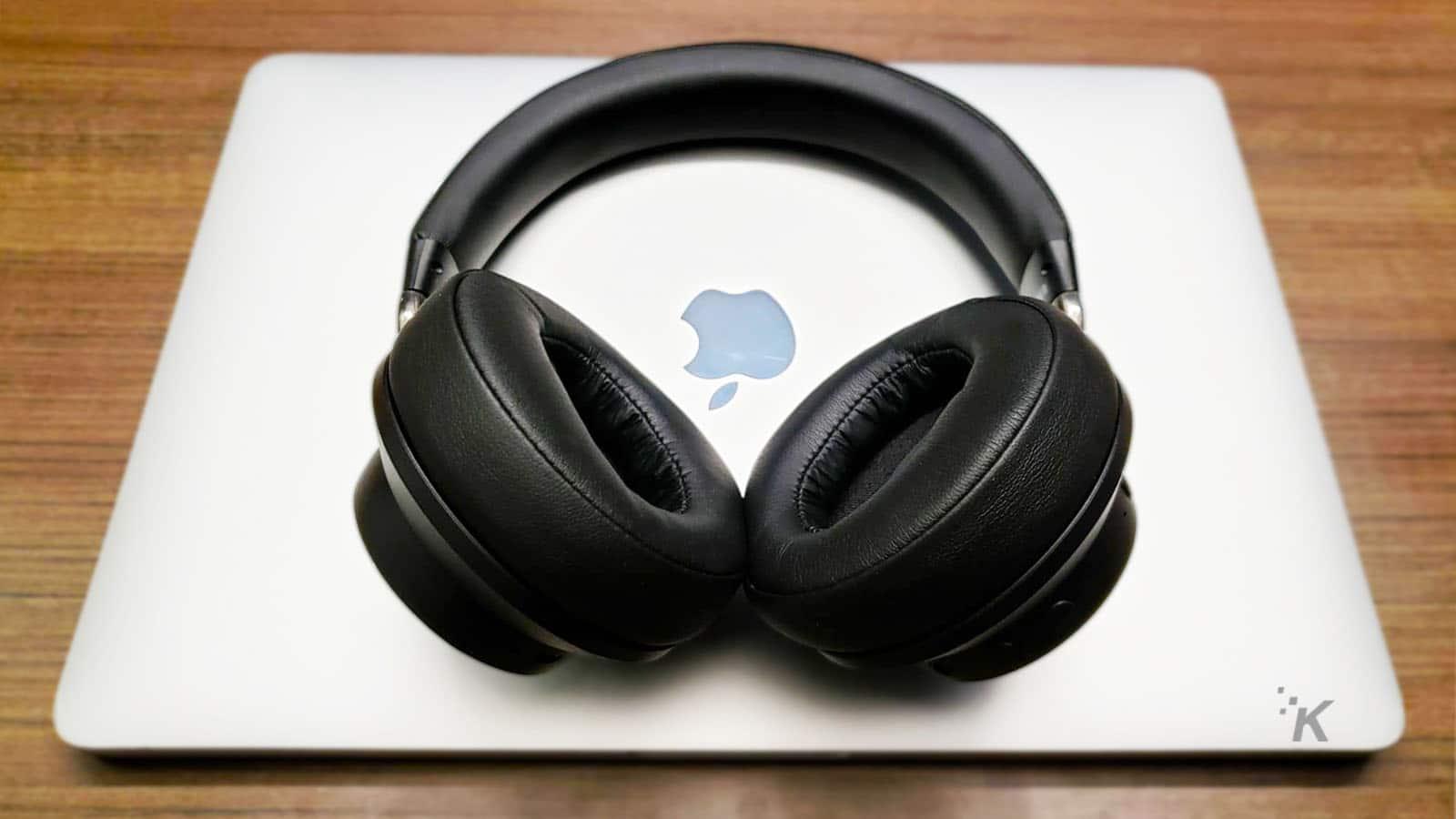 mixcder e10 headphones
