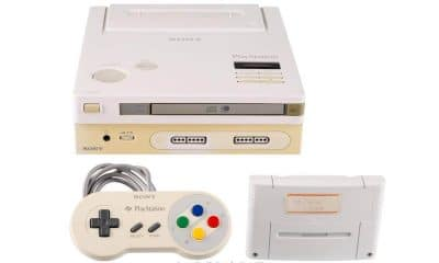 nintendo playstation hybrid