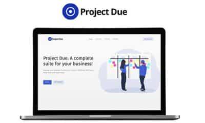 projectdue