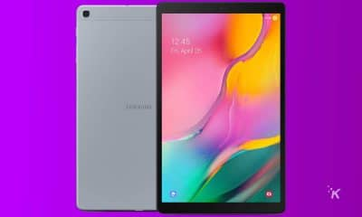 samsung tab cyber monday 2019 deal