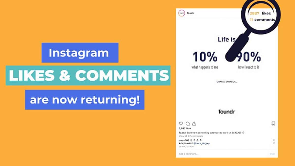 instagram chrome extension the return of the likes