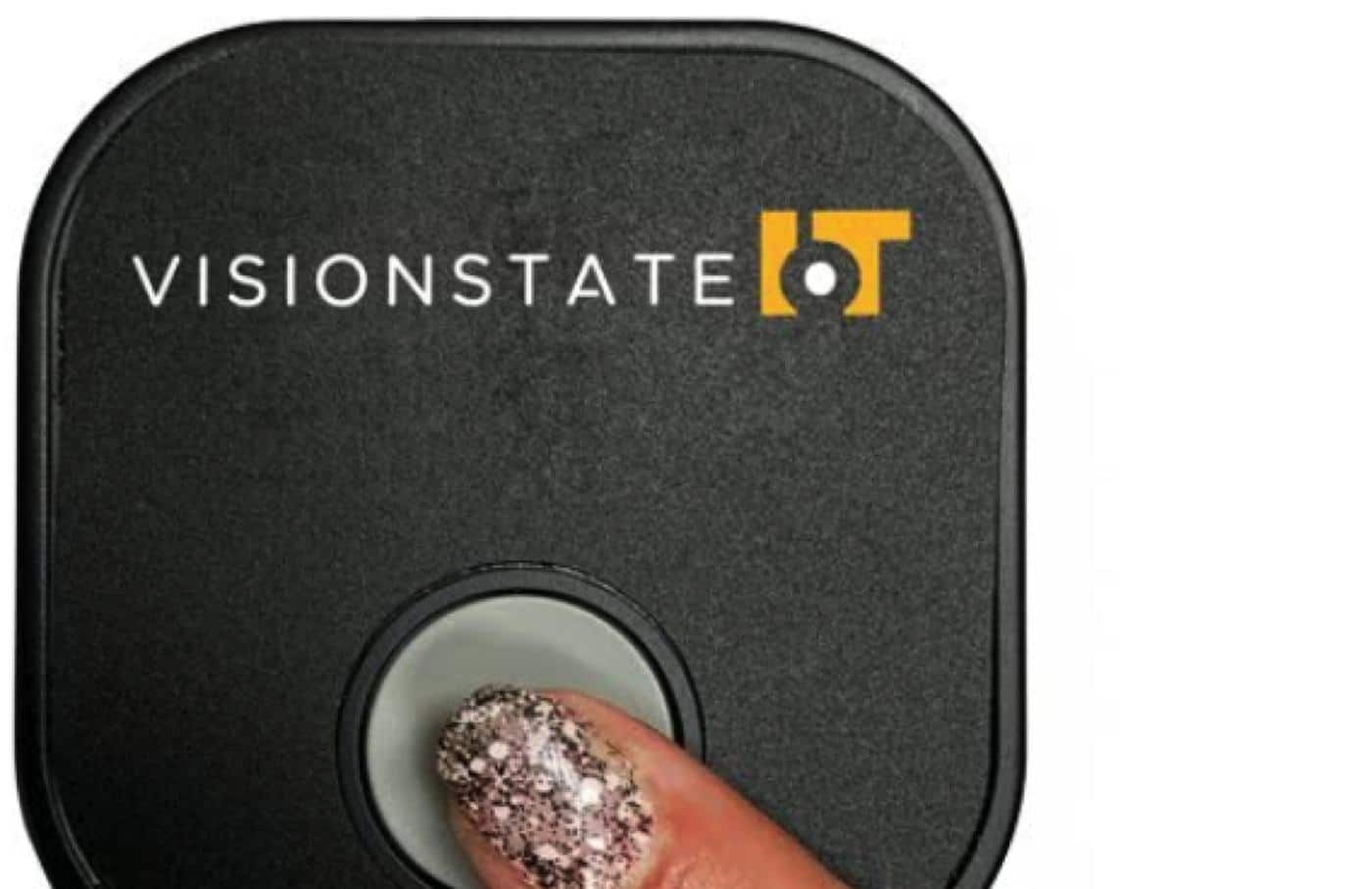visionstate iot