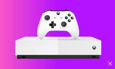 xbox one s knowtechie