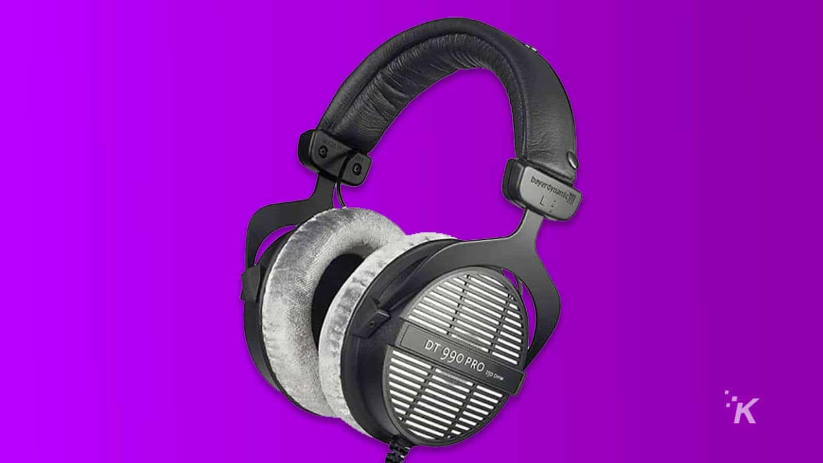 beyer gaming headset for fortnite