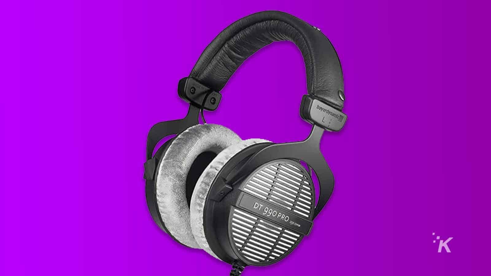 beyer gaming headset for fortnite