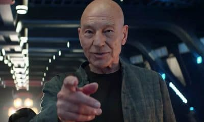 captain picard from star trek