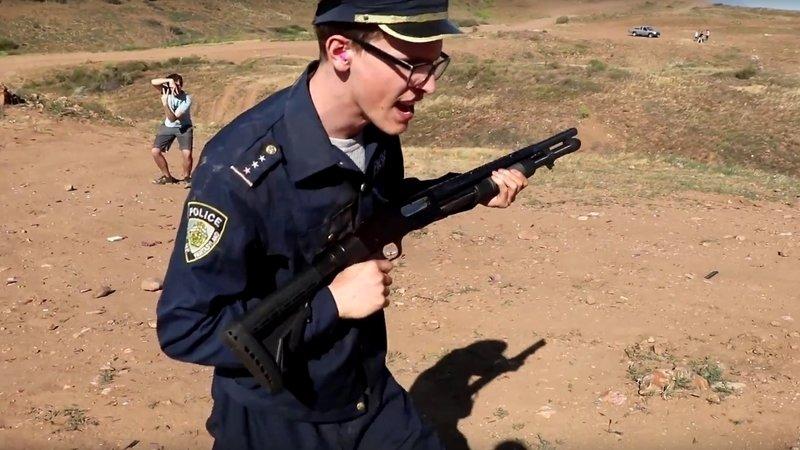 content cop idubbz youtube