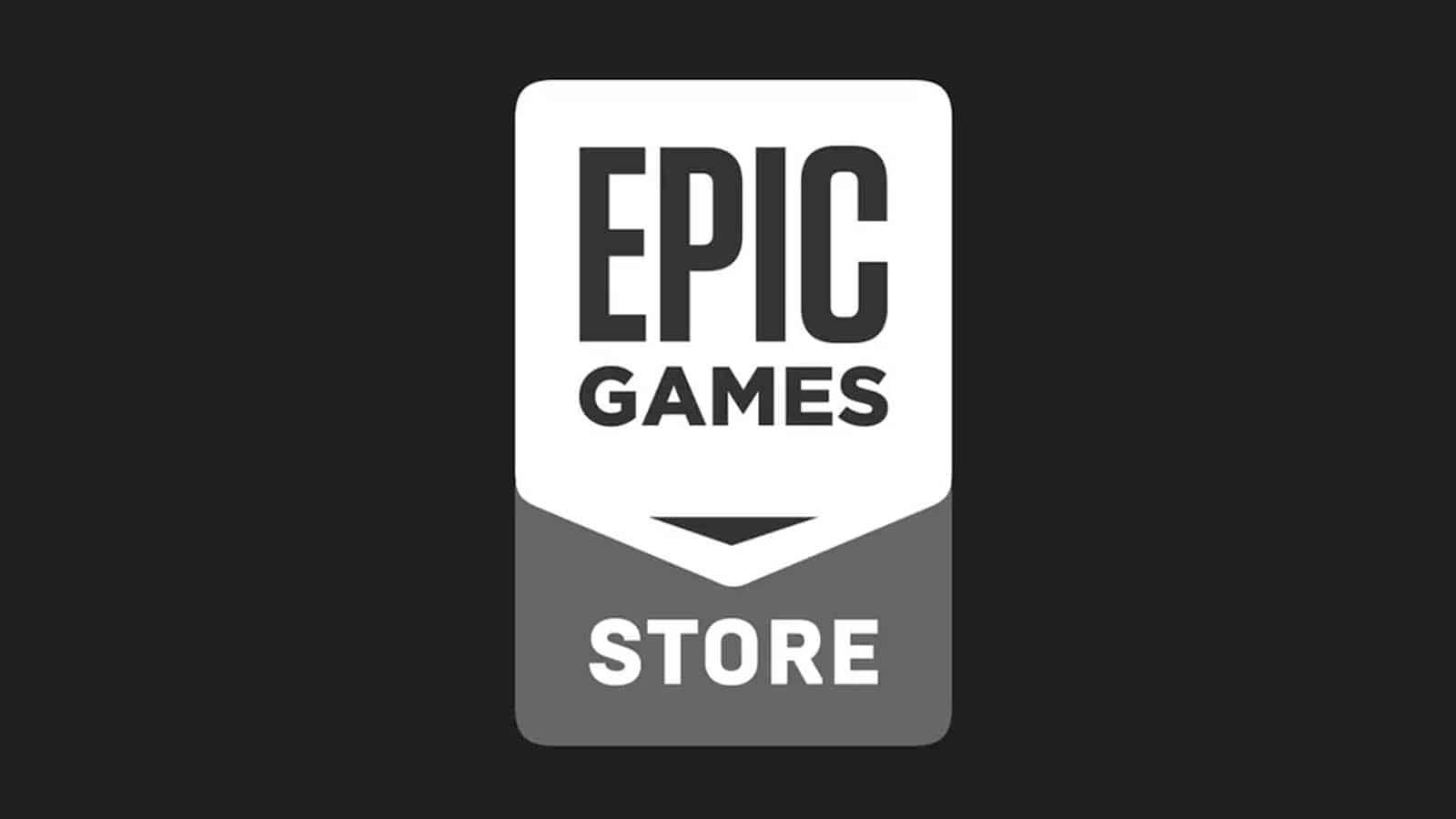 epic games store 100 million