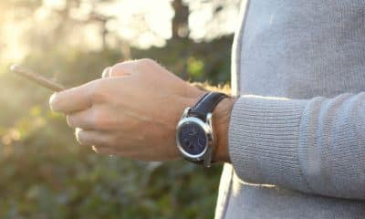 ieva time c smartwatch