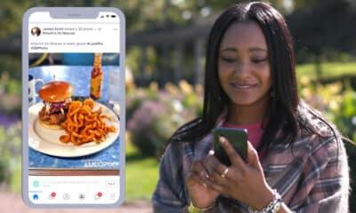 lucidpix 3d app for smartphones