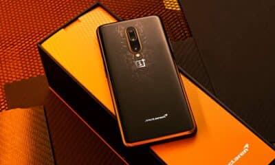 5g t-mobile mclaren smartphone