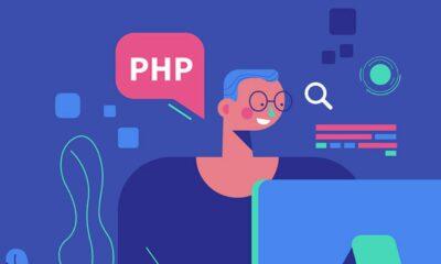php course bundle knowtechie