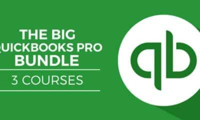 quickbooks pro couerse