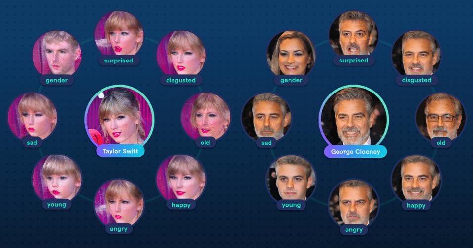 deepfakes from realityengines.ai