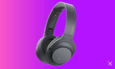 sony-wh-h900n headphones