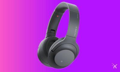 sony-wh-h900n headphones