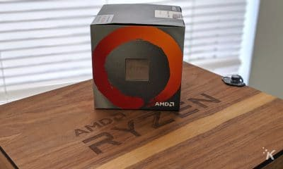 ryzen 3400g cpu processor