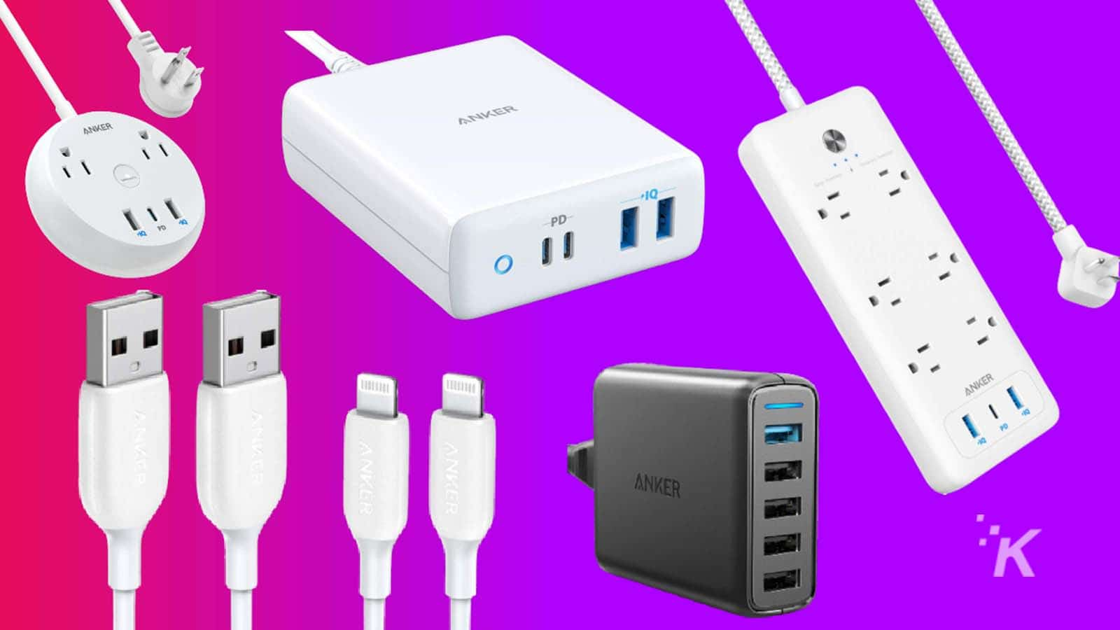 anker-deal-knowtechie
