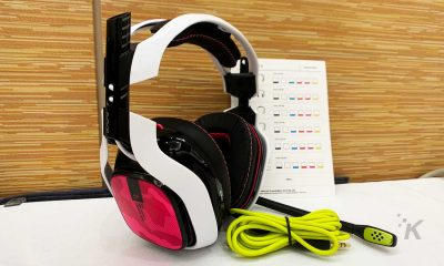 astro.id make your own headset