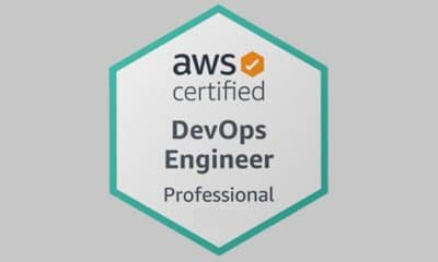 aws certification course bundle knowtechie
